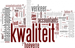 word cloud accountancystudenten